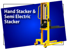 Hand-Stacker-Semi-Electric-Stacker